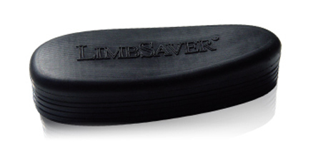 Limb Saver Grind-To-Fit Recoil Pads